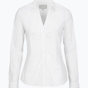 Inwear Pima Paitapusero