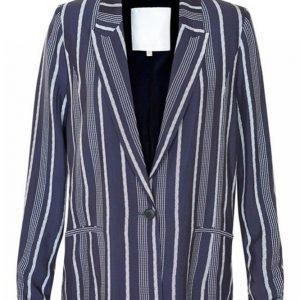 Inwear Saomipr Jakku
