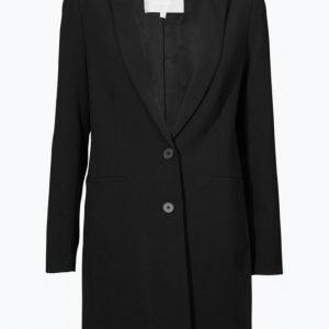Inwear Vivianna Jakku