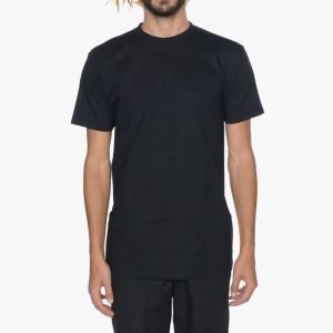 Isle Skateboards Sylvain Exposure Tee