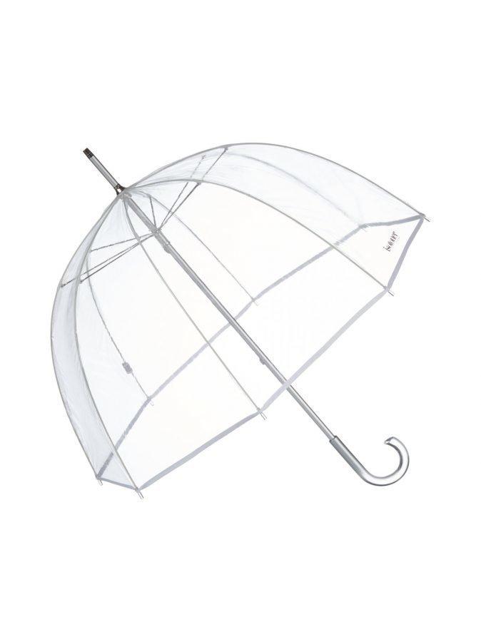 myllytys-syksy-2018-Tiger-Kokoontaitettava-sateenvarjo
