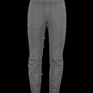 J Lindeberg Athletic Pants Tech Sweat Housut