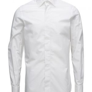 J. Lindeberg Barto Classic Tux Shirt