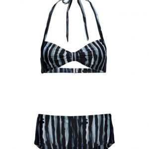 J. Lindeberg Bather Beach Jersey bikinisetti