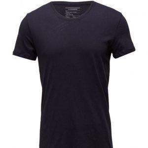 J. Lindeberg Cody Light Jersey lyhythihainen t-paita