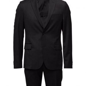 J. Lindeberg Hopper Soft/G Wool Stretch puku