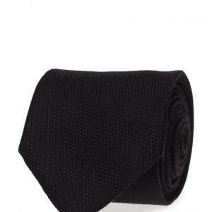 J. Lindeberg Lalle Basket Wool solmio