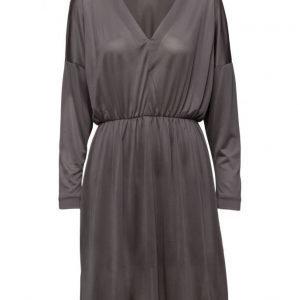 J. Lindeberg Lilly Silky Jersey lyhyt mekko
