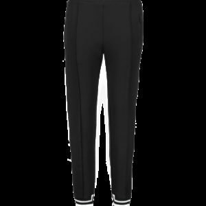 J Lindeberg Lina Pants Tech Sweat Collegehousut