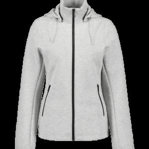 J Lindeberg Louna Tech Sweat Pusero