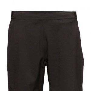 J. Lindeberg M Active Shorts Jl Softshell treenishortsit