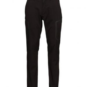 J. Lindeberg M Hiking Pants Jl Softshell treenihousut