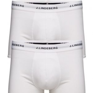 J. Lindeberg Mens Trunk Underwear Cotton bokserit