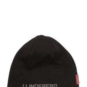 J. Lindeberg Ski Aello Hat Knit