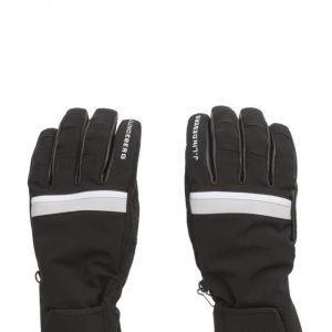 J. Lindeberg Ski Truuli Glove Jl 2-Ply