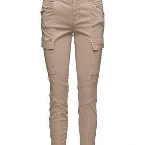 J brand 1229k120 Houlihan Lowrise Skinny Cargo skinny housut