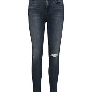 J brand 23110i597 Maria High-Rise Skinny skinny farkut