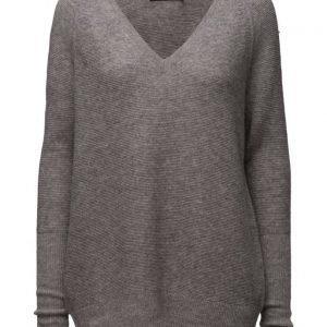 J brand 895071sw Bache Sweater neulepusero