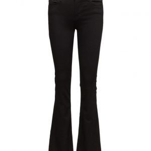J brand Betty Boot Cut bootcut farkut