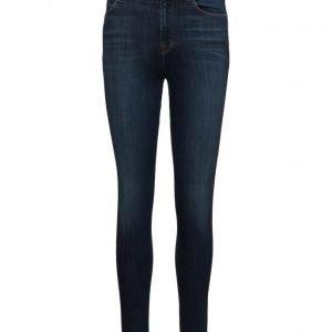 J brand Maria Highrise Skinny Leg W/Pockets skinny farkut