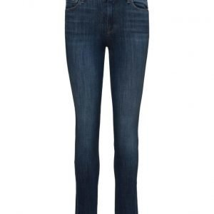 J brand Midrise 11 Skinny Leg skinny farkut