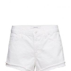 J brand Sachi Short shortsit