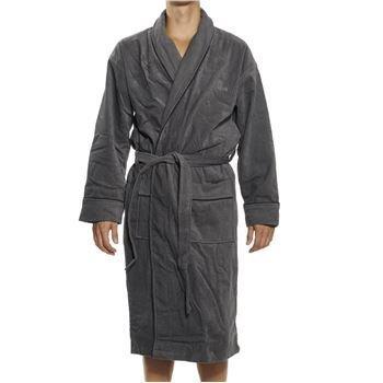 JBS Bath Robe