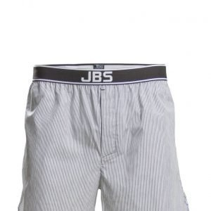 JBS Boxershorts Logo bokserit