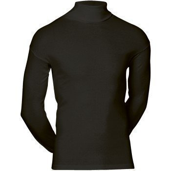 JBS Classic Roll Neck Long Sleeve