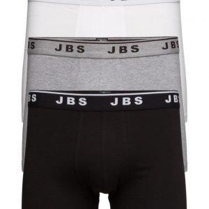 JBS Jbs 3-Pack Tights bokserit