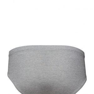 JBS Jbs Mini Slip alushousut