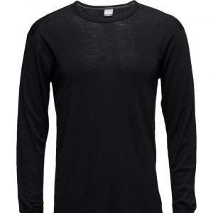 JBS Jbs T-Shirt Long Sleeve t-paita