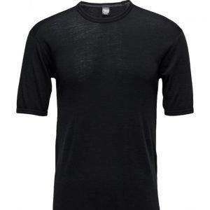 JBS Jbs T-Shirt t-paita