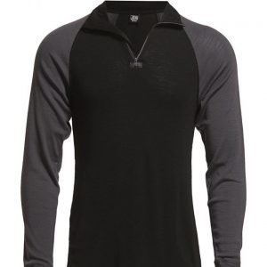 JBS Ny Fashion Lang Arm Krave t-paita
