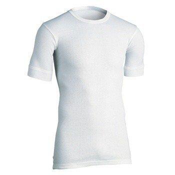 JBS Original 30002 T-shirt C-neck