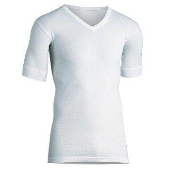 JBS Original 30020 T-shirt V-neck