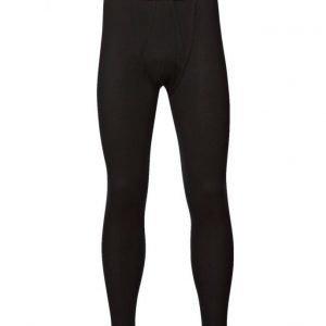 JBS Original Long Legs pitkät alushousut