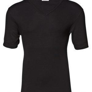 JBS Original V-Neck Tee t-paita