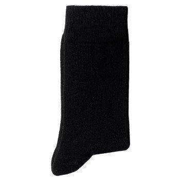 JBS Socks 2007509 3 pakkaus