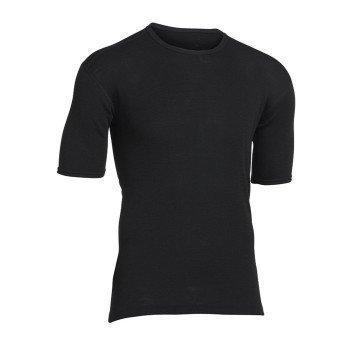 JBS Wool 99402 T-shirt