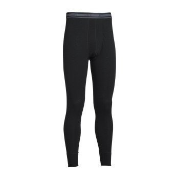 JBS Wool 99421 Long Johns