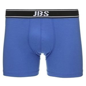 JBS alushousut