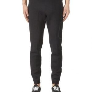J.Lindeberg Athletic Tech Sweat Trousers Collegehousut