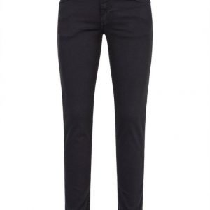J.Lindeberg Jay Solid Stretch Mid Rise/Slim Fit Farkut
