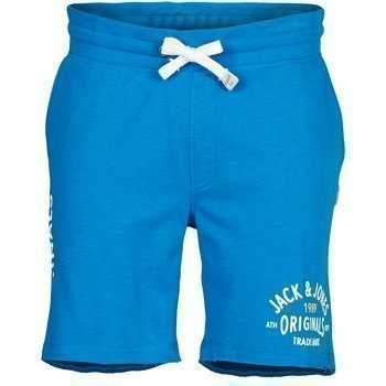 Jack Jones ATHLETIC SWEAT SHORTS ORIGINALS bermuda shortsit