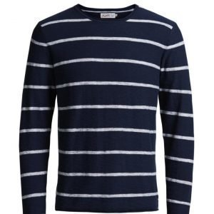 Jack & Jones Atlas Knit Puuvillaneule