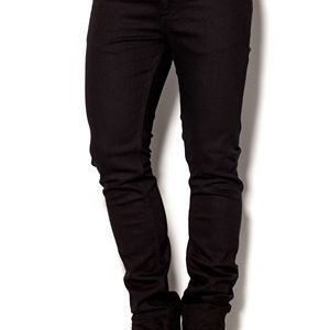 Jack & Jones Ben Org SC 616 Black Denim