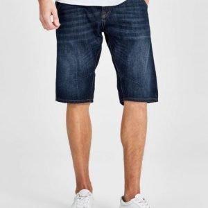 Jack & Jones Caden Long Shorts 103 Farkkushortsit