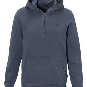 Jack & Jones Campaign Sweat Hood Navy Blazer
