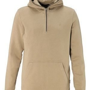 Jack & Jones Campaign Sweat Hood Tigers Eye